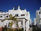 2 Bedroom Apartment Situated on the Condado de Alhama Golf Resort
