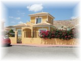 3 Bed Private Luxury Villa with Private Pool