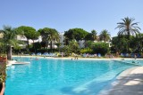Holiday Rental Apartment near Marbella, Sleeps 5 - El Presidente MADROÑO Luxury 2 Bedroom Apartment