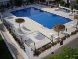3 Bedroom Apartment in Vera Playa, Southern Spain