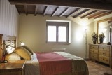 La Cenicienta - Fully Equipped and Furnished Cottage