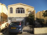 Detached Villa, Sleeps 6