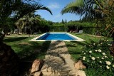 Bed and Breakfast in Costa Dorada, Spain