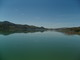 Part view of this vast lake which s bordered by the provinces of Cordoba, Malaga and Granada