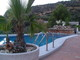 Swimming pool 13 mtr x 6 mtr one depth all over for safe swimming.