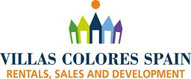 Villas Colores Spain